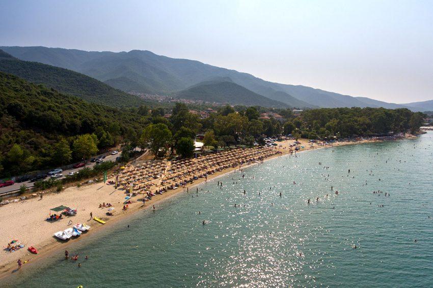 Dream Studios – Stavros Thessaloniki Greece