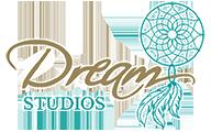 Dream Studios
